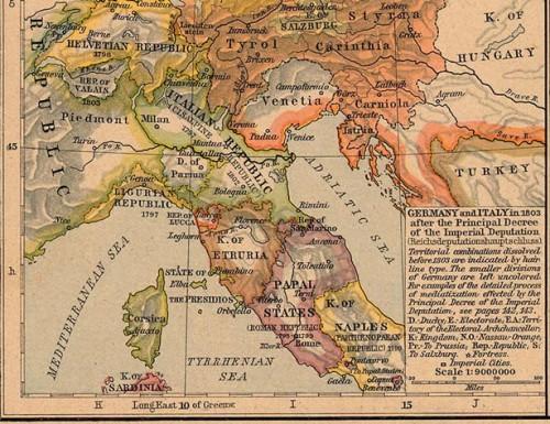 Italy_1803[1].jpg