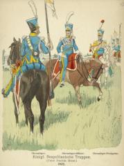 Cavalleggeri_napoletani_1812.png