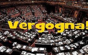 parlamento vergogna.jpg