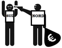 NORD RUBA SUD.png
