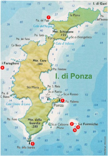 right_immersioni_map_ponza.jpg