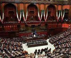 parlamento..jpg