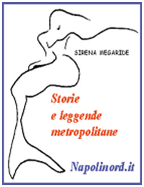sirena1.PNG