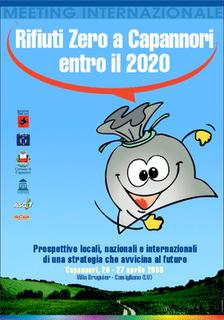 rifiuti_zero-720490.png