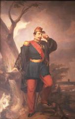 napoleone III.PNG