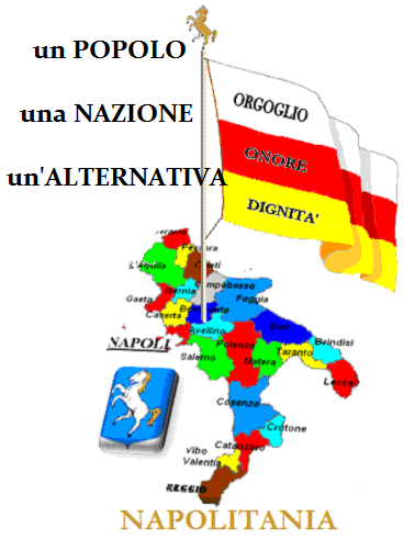 popolo nazione alternativa.png