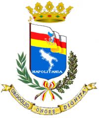scudo napolitania con corona e nastro11.PNG