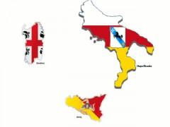 colonieitaliane.jpg