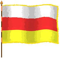 bandiera napolitana.PNG