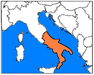 napolitania in mediterraneo.PNG