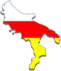 napolitricolore.PNG