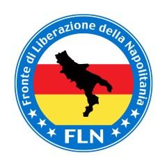 FLN Logo.jpg