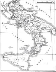 regno di Napoli.PNG