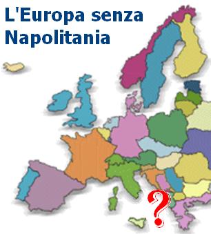 europa senza napolitania.PNG