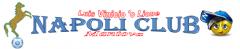 logo club napoli5.PNG