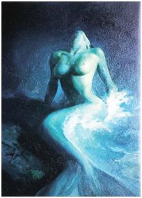 sirena2.PNG