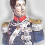 Ferdinando II di Borbone di Napoli