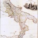 Le Due Sicilie