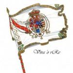 'a Bannera d''e Ddoje Sicilie